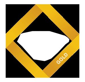 LenovoLogo2-300x290